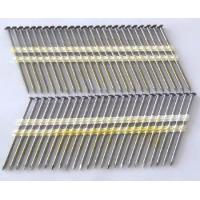 Stainless Steel Nails Manufactures
