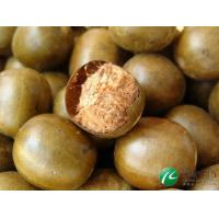 Buy cheap Fructus Monordicae/Luo Han Guo extract from wholesalers