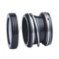 Wholesale rubber bellow mechanical seals. vulcan type 14 seals. from china suppliers