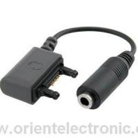 Buy cheap Cables & Adapters OA-K750 from wholesalers