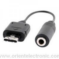Buy cheap Cables & Adapters OA-KG800 from wholesalers