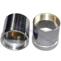 Astronomical Telescope Adapter Manufactures