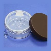 loose powder container Manufactures