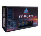 Buy cheap ALL-IN-ONE FOUR AXIS CONTROLLER with Firmware upgradable FY-90Q PRO Edition from wholesalers
