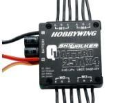 Buy cheap HOBBYWING Skywalker Quattro 25A x 4 4-in-1 Speed Control for Quadcopters from wholesalers