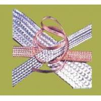 Copper Braid Wire Manufactures