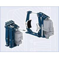 Buy cheap Industrial Brakes from wholesalers
