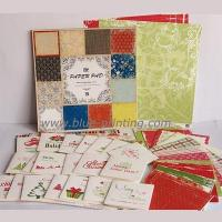 Wholesale Christmas Cards from china suppliers