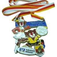 Wholesale 2013 medaille/medal(m-mm18) from china suppliers