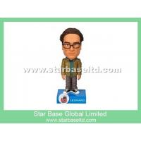 Wholesale Custom bobblehead bh0044 from china suppliers