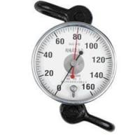 Buy cheap Mechanical Dynamometer from wholesalers