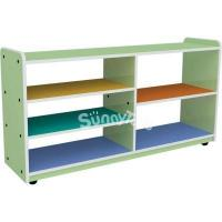 Shelf with 5 spaceST-4234B Manufactures