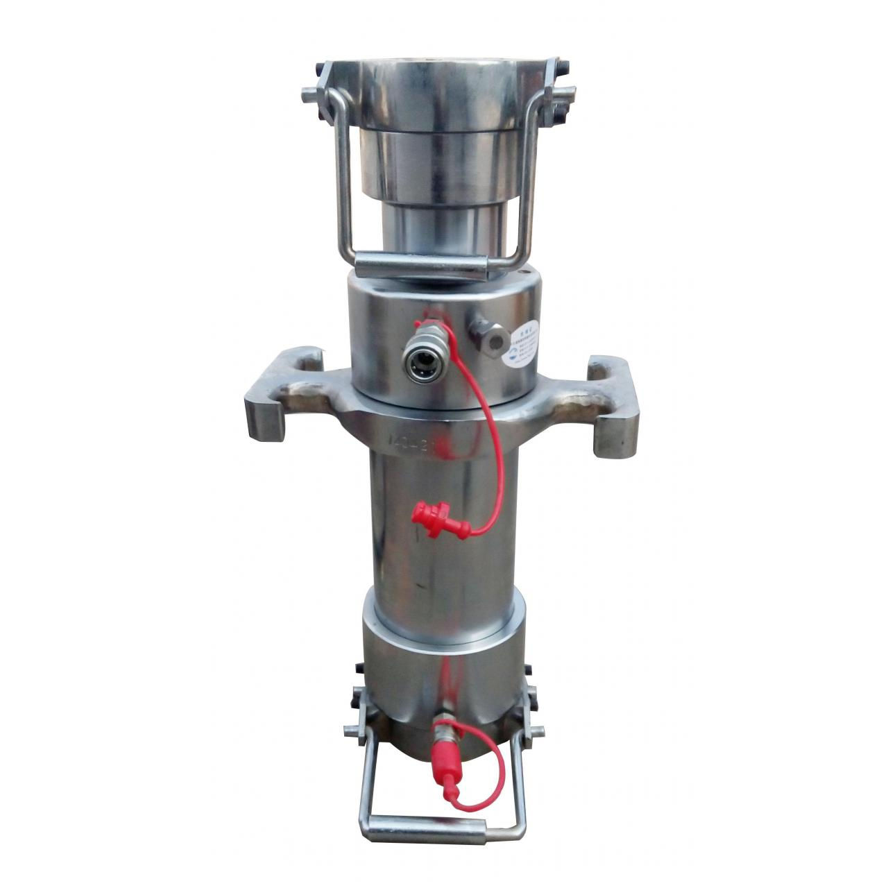 Wholesale Holly hydraulic jack(cylinder) from china suppliers