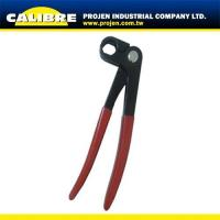 Buy cheap CALIBRE Fuel Feed Pipe Pliers from wholesalers