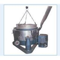 Wholesale Basket Centrifuges from china suppliers