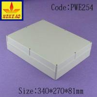 outdoor cable enclosure Manufactures