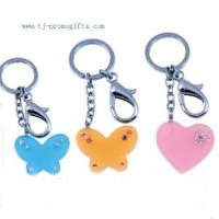 KC-008 Key Chain-7 Manufactures