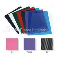 Buy cheap Binding Cover from wholesalers