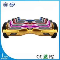 Buy cheap Wholesale best 2 wheel self balance electric mini scooter 500w with CE,ROHS,FCC from wholesalers