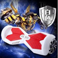 Buy cheap 2015 newest 2 wheels powered unicycle smart drifting self balance scooter with factory price from wholesalers