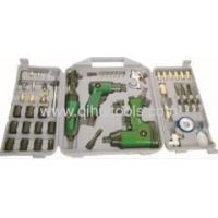 Buy cheap 50PC Air Tool Kit from wholesalers