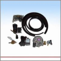 Buy cheap CNG miscellaneous kits from wholesalers