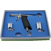 Wholesale Airbrush from china suppliers