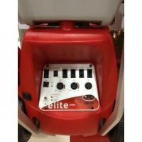 China LOBSTER Elite 2 Portable Tennis Ball Machine on sale