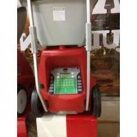 China LOBSTER Elite Grand VLE (Limited Edition) Portable Tennis Ball Machine on sale
