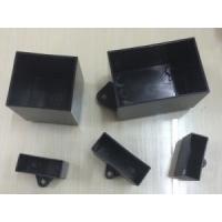 Wholesale Plastic Parts from china suppliers