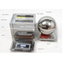 China HK-88B Multi-function Pill Making Machine Pill Maker for large pill on sale