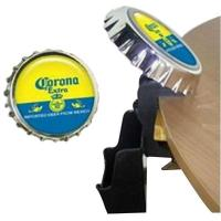 Buy cheap Bottle Opener with cap catcher from wholesalers