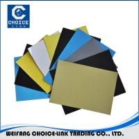 Wholesale Type H1 PVC membranes from china suppliers