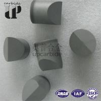 Wholesale tungsten carbide mine ball tooth from china suppliers