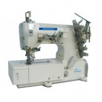 Buy cheap Interlock Sewing Machine from wholesalers