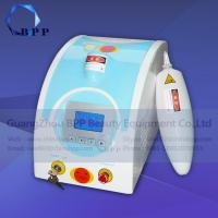 Wholesale Nd Yag Laser Tattoo Reomval Beauty Equipment(A0306) from china suppliers