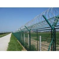 Wholesale + Metal Wire Series Razor Barbed Wire from china suppliers