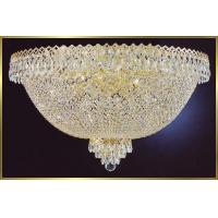 """Wholesale Crystal """"Small"""" Model: MG-5270-FM from china suppliers"""
