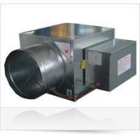 Buy cheap Variable Air Volume Boxes (VAV Boxes) from wholesalers