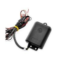 Buy cheap Real-Time Motorcycle GPS Tracker with Automatic Security Alerts (Weatherproof) from wholesalers