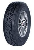Wholesale Car tire / PCR /SUV/ UHP /LTR TS860 SUV TYRE from china suppliers