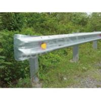 Buy cheap Highway Guardrail Reflector from wholesalers