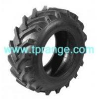 Wholesale Agricultural tire /Agr R1 AGR Tyre from china suppliers