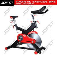 Wholesale Spin Bike GS40500 from china suppliers