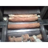 Buy cheap High Speed Bread Slicing Machines from wholesalers