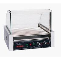 Buy cheap SAUSAGE BROILER product
