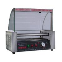 Wholesale SAUSAGE BROILER from china suppliers
