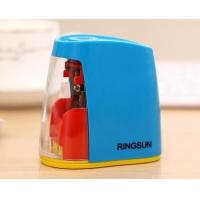 Buy cheap Pencil Sharpener Series Battery-operated Pencil Sharpener RS-4411 from wholesalers