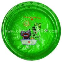 Buy cheap Inflatable Pool & Bathtub Inflatable Baby Pool from wholesalers