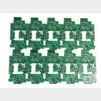 Buy cheap apollopcb products,Consumer electronics 2 layer PCB FR4 Immersion silver from wholesalers